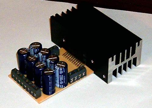 tda8571j-oto-amplifikator-car-amplifier-circuit