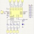 tda8571j-schema-tda8571j-circuit
