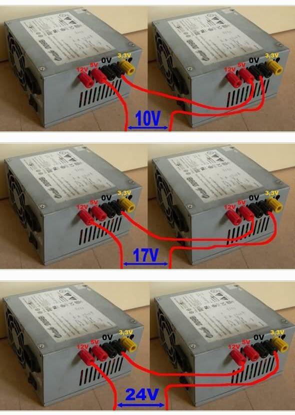 2-atx-seri-baglanti-voltaj-yukseltme-10v-17v-27v