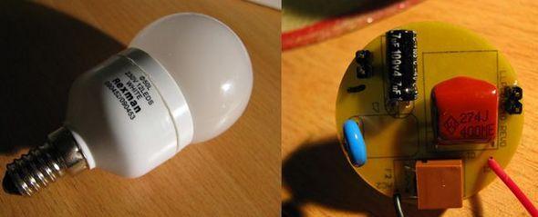 Transformerless Led Lighting Energy Saving Led Lamp Circuits 220v led aydinlatma ekonomik 230v led lamba devreleri