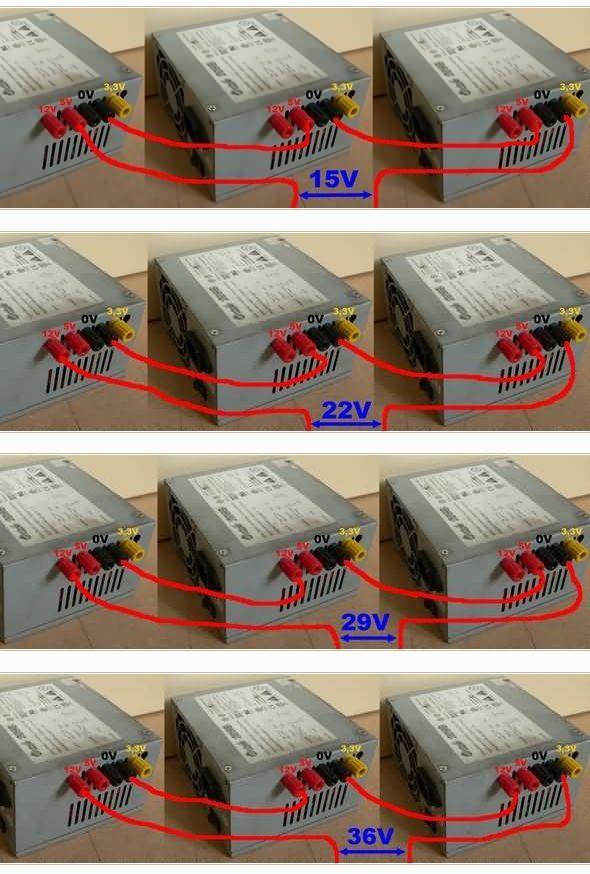3-atx-seri-baglanti-voltaj-yukseltme-15v-22v-29v-36v
