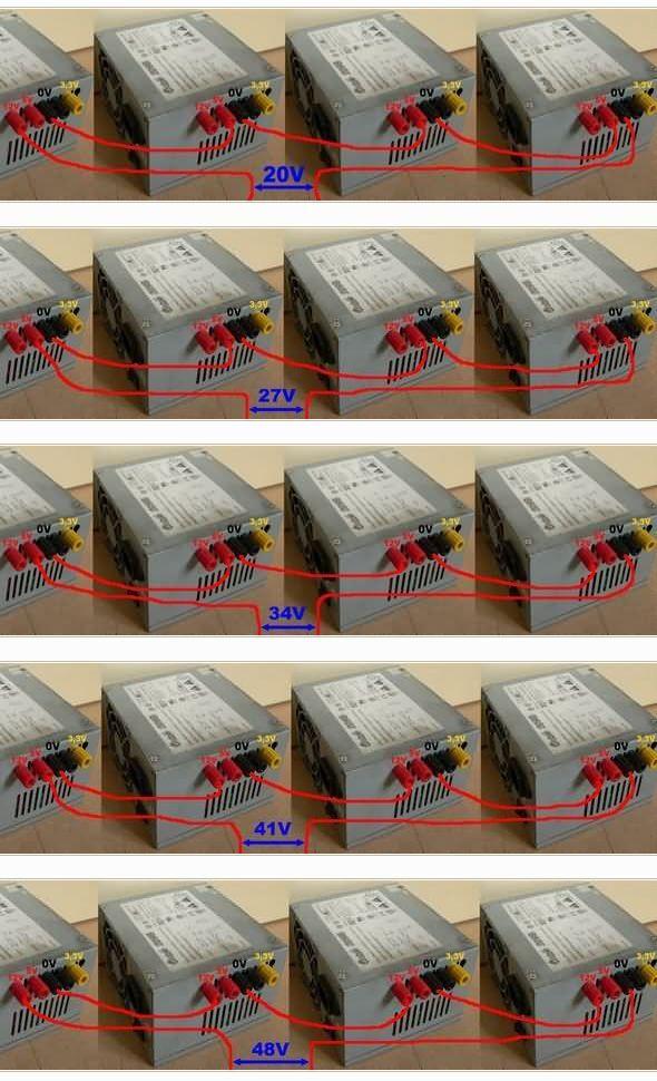 4-atx-seri-baglanti-voltaj-yukseltme-20v-27v-34v-41v-48v