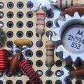 bh1415-fm-verici-cikisini-yukseltmek-rf-amplifikator-2n5770-mrf515