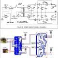 class-a-amplifier-power-supply-mosfet-irfp9240-irfp240-120x120