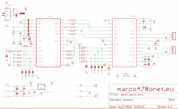 453665 How Get Started Programmable Rgb Led Strip Lighting besides Cs8416 Cs4398 Dac Modul further Simple Motor Bike Indicater Flasher Unit In A TIC additionally Circuit Builder Online Free furthermore Ir Led Pinout Datasheet. on soldering led circuits