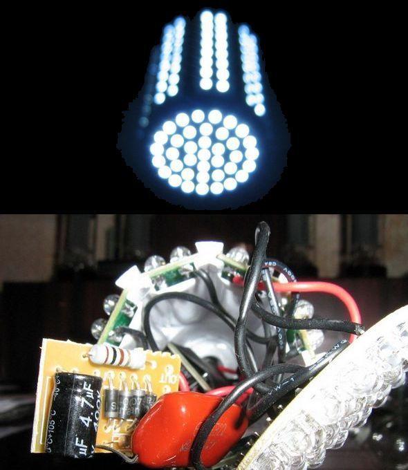 economic-led-lamp-led-lighting-circuits