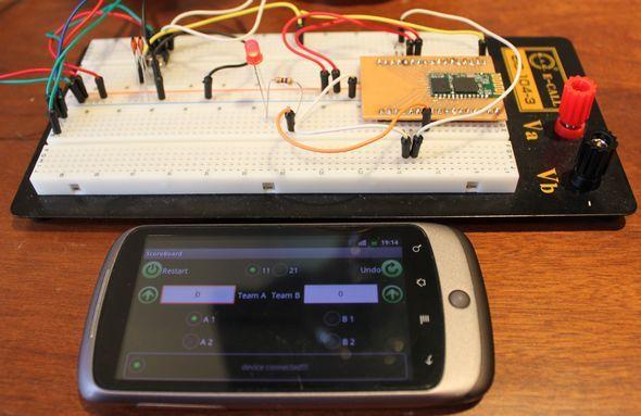 electronic-scoreboard-btm400-6b-android-bluetooth-scoreboard-circuit