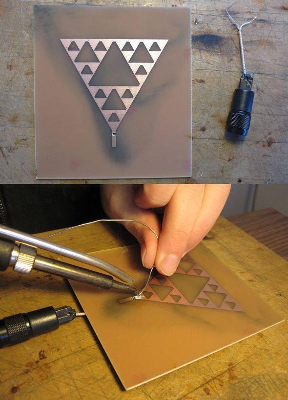 how-to-wfi-fractal-wifi-antenna