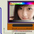 LPC2103 ARM 320X240 TFT LCD Örnek Uygulama