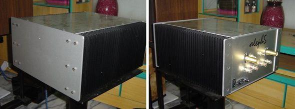 pass-zen-v5-class-a-amplifier-pass-zen-v5-circuit
