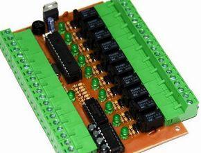 pic16f873-sera-otomasyonu-assembly-delphi-php