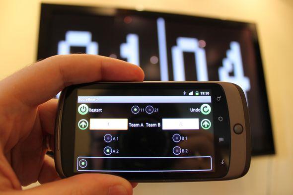 scoreboard-vga-monitor-20mhz-attiny-atmelexternal-oscillator