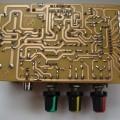 tda7294-pcb-bt