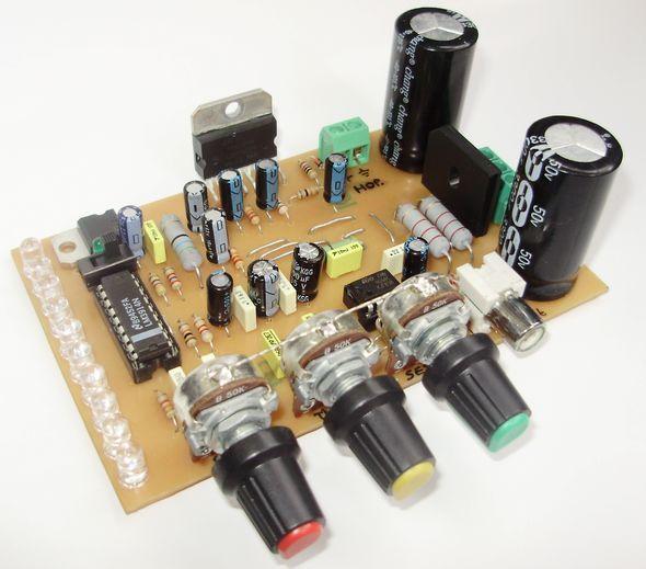 tda7294-pcb-tda7294-anfi-tda7294-circuit
