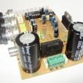 tda7294-pcb-tp