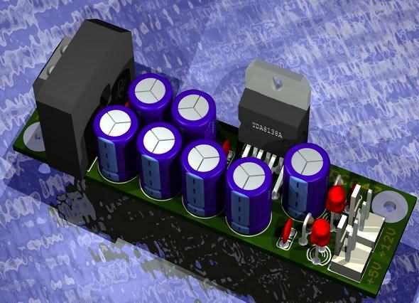 tda8138-multi-regulator-circuit-diagram-eagle-schematic-drawing-eagle