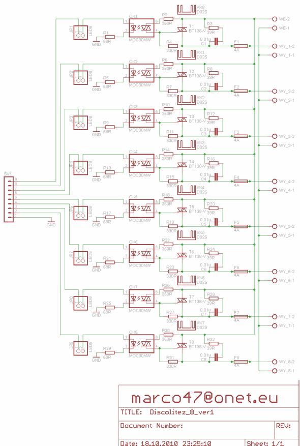 triac-8-channel-opto-isolator-driver-circuit-triac-schema
