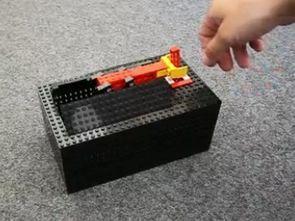 İşe Yaramaz Makine Derleme Videolar