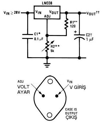 lm338k-ayarli-regulator