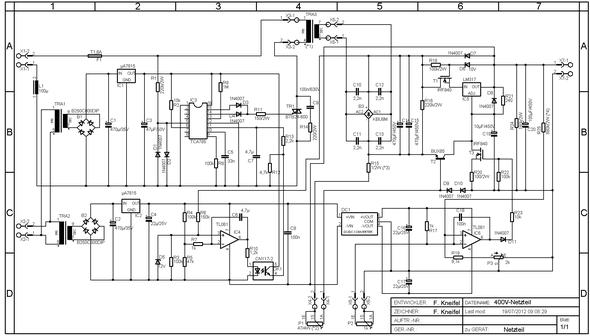 0-400v22-600ma-netzteil-auch-bis-1a-moglich