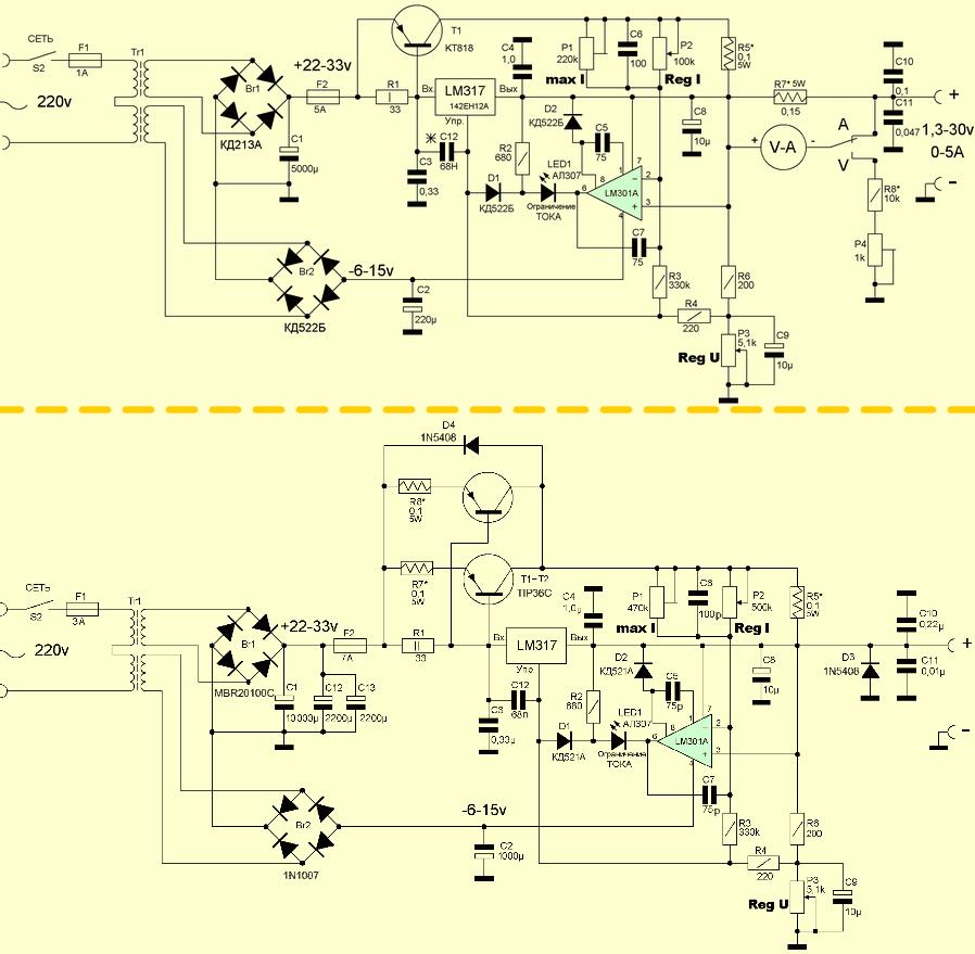 30v-0-5a-ayarli-guc-kaynagi-5a-adjustable-power-supply-lm317