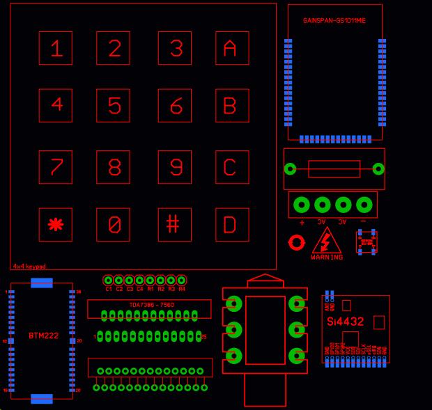 9-2014-sprint-layout-6-makros-sprint-layout-bibliotheken-sprint-layout-macros-3
