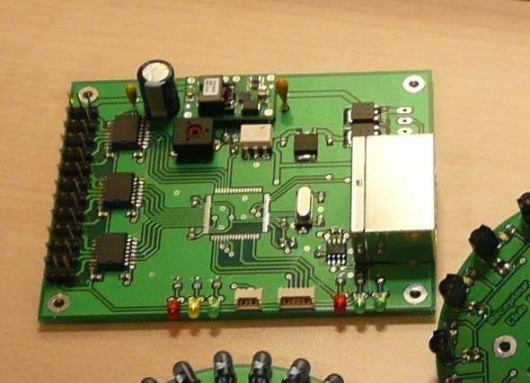 at90can128-adum1400-map-control-actuators-12-can-bus