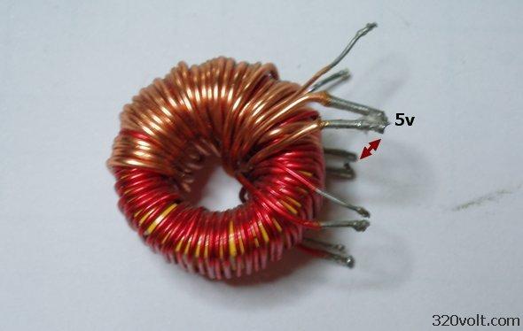 atx-filtre-bobini-nuve-1