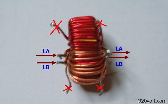 Basic Room Wiring Diagram In Addition Power Inverter Circuit Diagram
