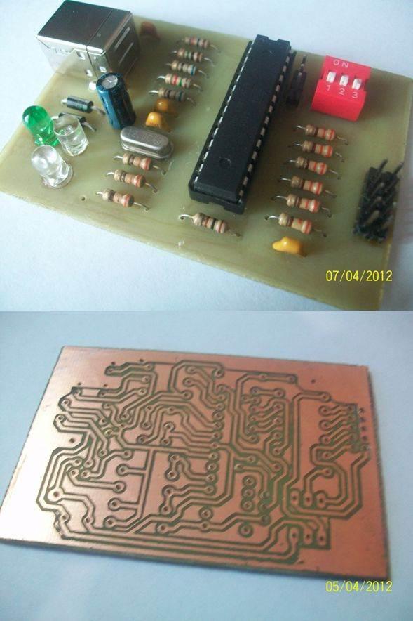 avr-programmer-circuit-ponyprog-avr-avr910