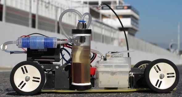 dalh2orean-eats-aluminum-rc-fuel-cell
