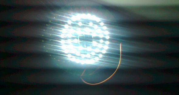 enerji-tasarruflu-lamba-led-aydinlatma