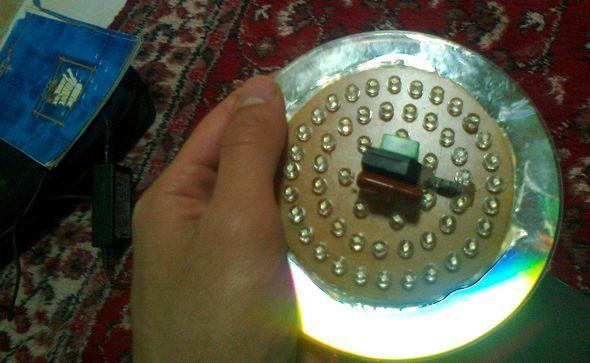 led-lamba-led-lighting-circuits-trafosuz-led