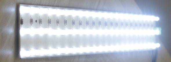 led-wall-washer-duvar-boyama-beyaz-led-isik