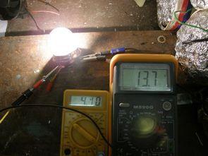 LM317T 1.3V-30V 0-5A Ayarlı Güç Kaynağı
