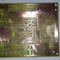 microchip-projects-l297-l298-stepper-motor-driver-2