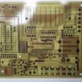 microchip-projects-l297-l298-stepper-motor-driver-3