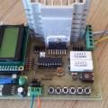 microchip-projects-l297-l298-stepper-motor-driver-4