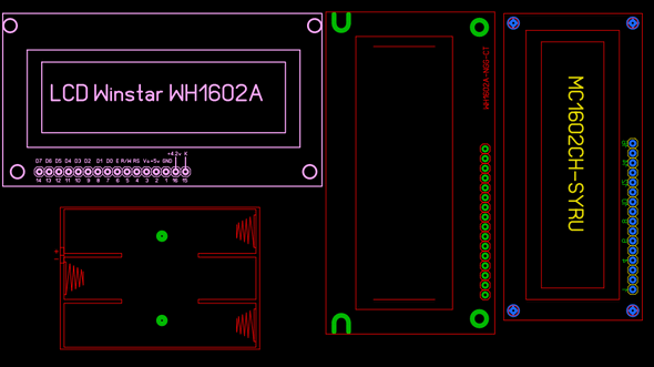 sprint-layout-lcd-makros