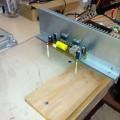 2-lm3886t-bridge-projesi-komple-amplifikator