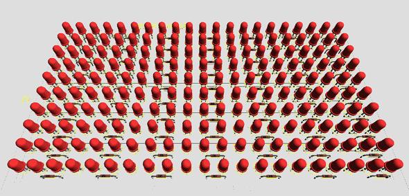 210-ledli-projektor-devresi-proteus-ares-3d