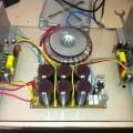 3-lm3886t-bridge-projesi-komple-amplifikator