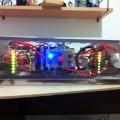 5-lm3886t-bridge-projesi-komple-amplifikator