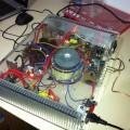 6-lm3886t-bridge-projesi-komple-amplifikator