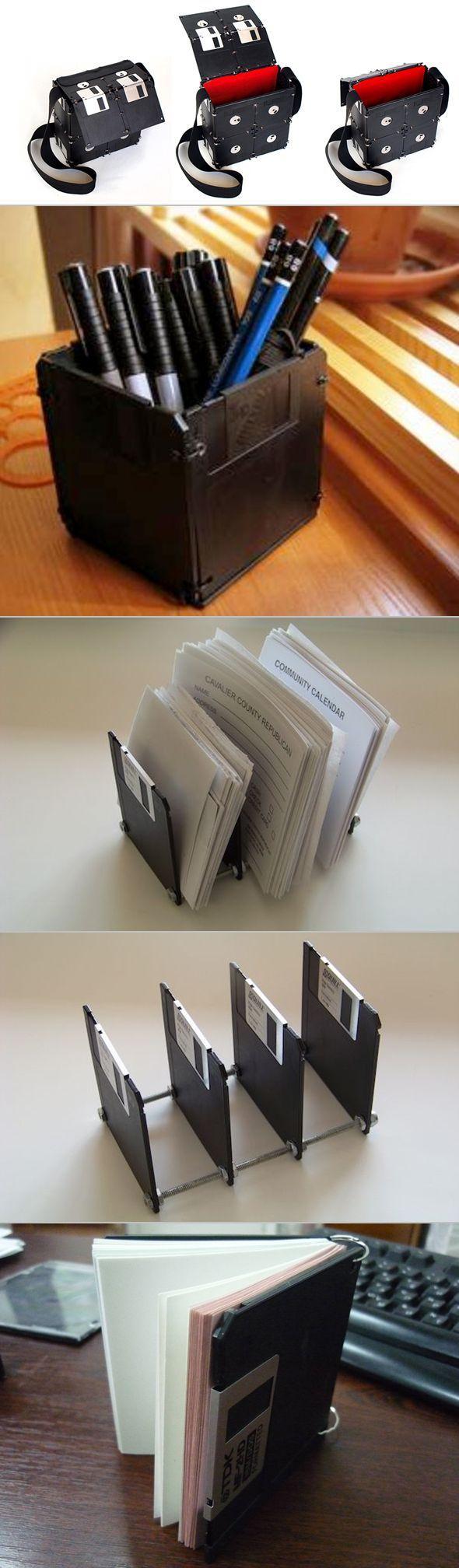 disket-kalemlik-disket-defter-Floppy-bag