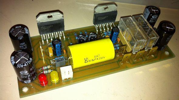 lm3886t-bridge-kopru-amplifikator