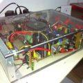 lm3886t-bridge-projesi-komple-amplifikator