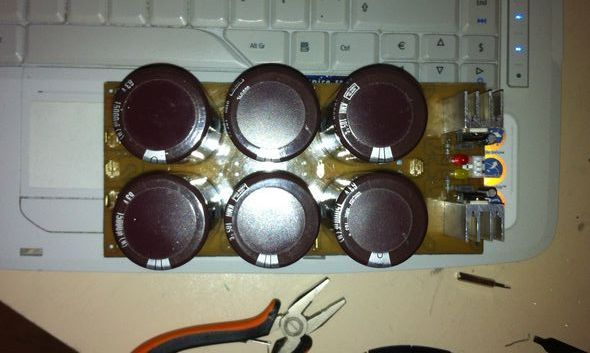power-supply-lm3886t