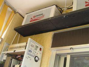 SG3524 DC AC İnverter Projesi 250W 5000W