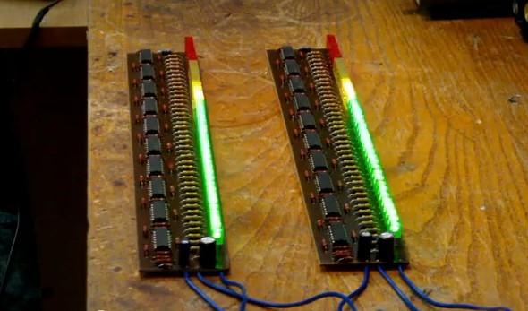 80-leds-stereo-vu-meter